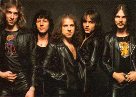 scorpions_1978