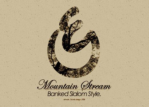 mountain_s