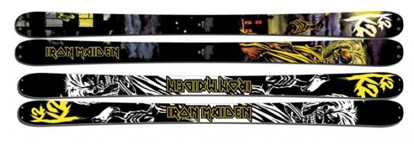 k2-iron-maiden